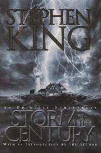 Storm of the Century (BOMC)