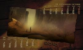 Kalendarz_2010_05