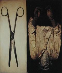 Phil Hale - Insomnia - 4 - obrazek