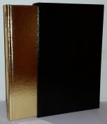 Masques II (Maclay) książka w etui