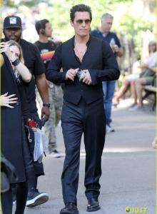 Matthew McConaughey 003 (zdjęcie AKM-GSI) - obrazek