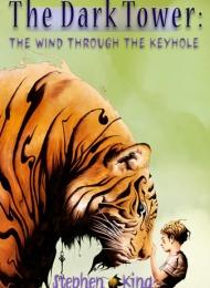 The Wind Through the Keyhole (Grant) Artist Edition - obrazek
