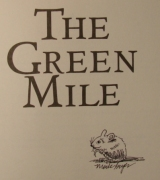 GreenMile_(Scribner)_remarque_MGeyer