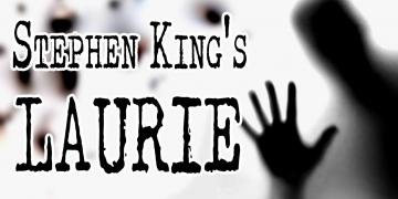 Laurie opowiadanie Kinga dostępne po Polsku - obrazek