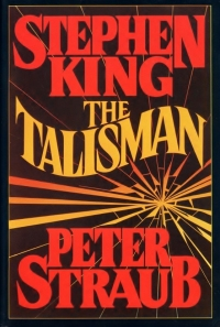 The Talisman (Viking)
