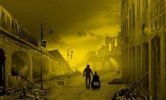 The Lud City - obrazek