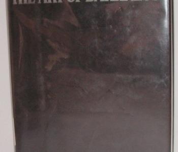 Stephen King: The Art of Darkness (NAL) - obrazek