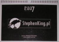 sk.pl Kalendarz 2007