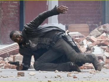 Idris Elba 074 (zdjęcie FameFlynet) - obrazek