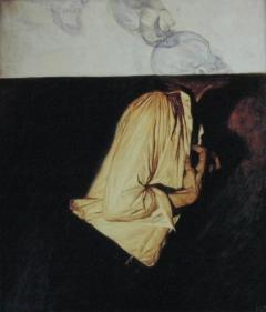 Phil Hale - Insomnia - 5 - obrazek