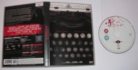 Misery (DVD) Special Edition - płyta
