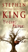 Finders Keepers - Scribner Paperback