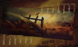 Kalendarz_2010_02