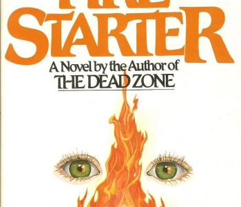 Firestarter (Viking) - obrazek