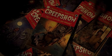 Pierwszy zwiastun serialu Creepshow - obrazek