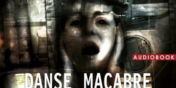 Premiera Danse Macabre w wersji audio - obrazek