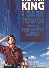 The Dark Tower III The Waste Lands (Sphere) - obrazek