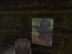 Silent Hill - Cafe 5to2 (2)