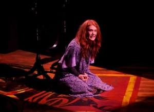 Carrie - foto 07 - obrazek