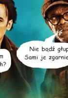 - obrazek