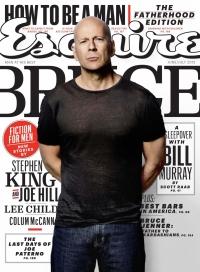 Esquire 6-7/2012