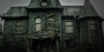 Przeżyj swój koszmar w domu przy Neibolt Street - obrazek