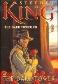 The Dark Tower VII: The Dark Tower (Grant)