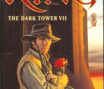 The Dark Tower VII: The Dark Tower (Grant) - obrazek