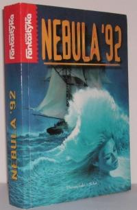 Nebula '92 (Prószyński i S-ka)
