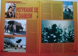 Prasa_Fantastyka_9-1994_2