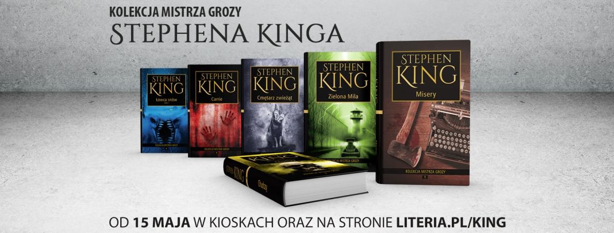 Kolekcja Mistrza Grozy - baner FB - obrazek