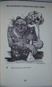 The Illustrated Stephen King Trivia Book Revised & Updated (Cemetery Dance) (7)