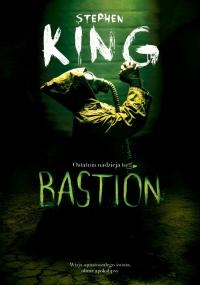 Bastion (Albatros #6)