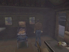Silent Hill - Cafe 5to2 (1)
