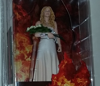 Carrie White Prom Version - Carrie Remake 2013 - obrazek