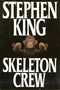 Skeleton Crew (Putnam)