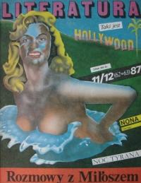 Literatura 11-12/87