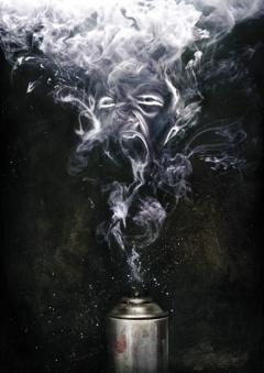 Vincent Chong - Steam - obrazek