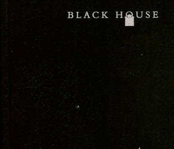 Black House (Grant) Deluxe Edition - obrazek