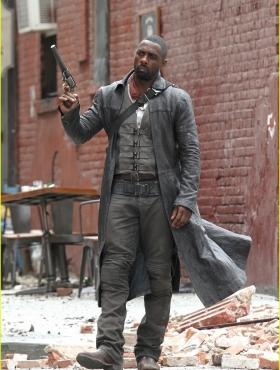 Idris Elba 062 (zdjęcie FameFlynet) - obrazek
