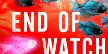 Nowy opis End of Watch [spoilery] - obrazek