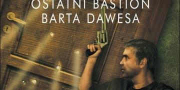 Ostatni bastion Barta Dawesa trafi na ekrany - obrazek