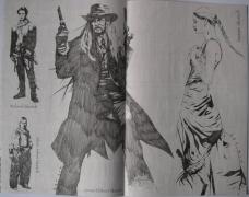 The_Dark_Tower_00_Sketchbook_2