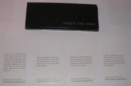 UtD_CardBox