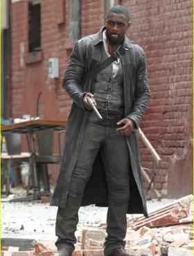 Idris Elba 065 (zdjęcie FameFlynet) - obrazek