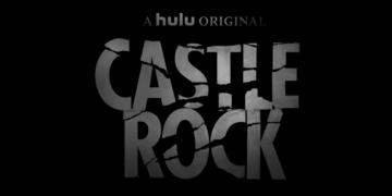 Serial Castle Rock na Blu-Ray i DVD - obrazek