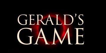 Gra Geralda - pierwszy zwiastun - obrazek