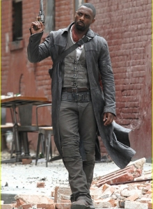 Idris Elba 063 (zdjęcie FameFlynet) - obrazek