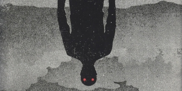 Obsada serialu Outsider prawie w komplecie - obrazek