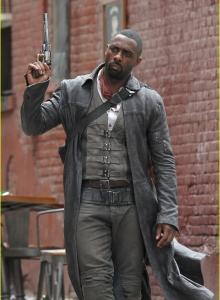 Idris Elba 064 (zdjęcie FameFlynet) - obrazek